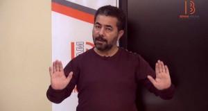 KPSS Sınav Tarihleri Değişti – Şimdi Neler Yapılmalı… Selami YALÇIN (2018)