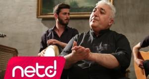 Hakan Yılmaz & Kadir Şan Tarhan – Gule Dinle – Video Dinle