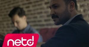 Tanbura Trio – J. S. Bach – Mib Majör Flüt Sonatı Dinle – Video Dinle