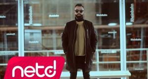 Hakan Türkan feat. Kougan Ray – Gel Söndür (Remix) Dinle – Video Dinle