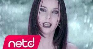 Şebnem Ferah – Yağmurlar Dinle – Video Dinle