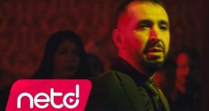 Ersan Er – Yaşamam Artık Dinle – Video Dinle