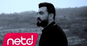 Cihan Yıldız – Sevgilim Üzgünüm Dinle – Video Dinle