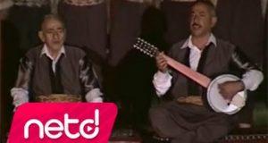 Kazancı Bedih ile Oğlu – Felek Sen Ne Feleksen Dinle – Video Dinle