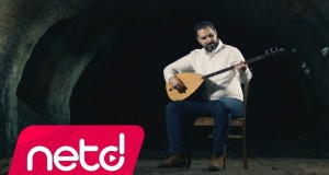 Kenan Çallı – Sana Yarim Diyemedim Dinle – Video Dinle