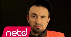 İlker Karadağlı – Çöpçü Amca Dinle – Video Dinle