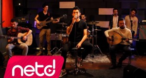 Kubilay Yurdagüven – Bari Sen Dinle – Video Dinle