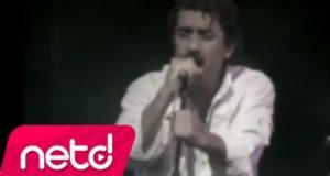 Cevdet Bağca – Bilesin Dinle – Video Dinle