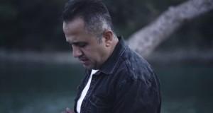 Oğuz Toksoy – Gizli Sevdam Dinle – Video Dinle