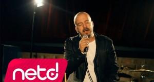 Murat Aziret – Yansın Dinle – Video Dinle