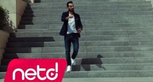 Eren Polat – Yasam Değişti Dinle – Video Dinle