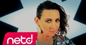 Monika Bulanda – Forever I'll Be Young Dinle – Video Dinle