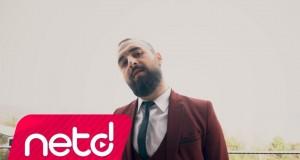 Nebula – Aşk Danışmaz Dinle – Video Dinle
