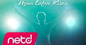 Ozan Doğulu feat. Gülden Mutlu & Bahadır Tatlıöz – Uzun Lafın Kısası Dinle – Video Dinle