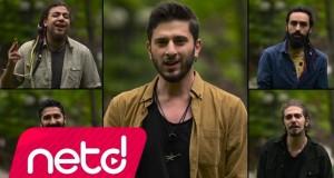 Vokalemun – Yıldızların Altında (Acapella) Dinle – Video Dinle