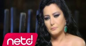 Tezcan Tezgel – Ayrılık Dinle – Video Dinle