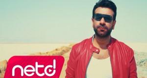 Fatih Aslan – Gelir Geçer Dinle – Video Dinle