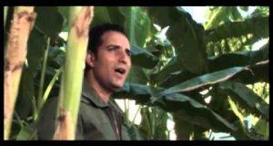 Rafet El Roman – Yana Yakıla Dinle – Video Dinle