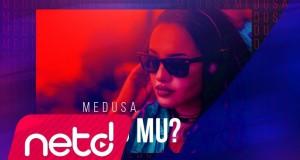 Medusa – Dert Bu mu? (Kaan Karaca Mix) Dinle – Video Dinle