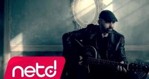 Erkan İrgi –  Aşk Dinle – Video Dinle