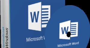 Microsoft Word İndir