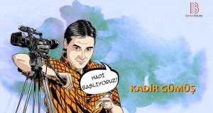YKS – Türk Dili ve Edebiyatı Tanıtım Videosu – Kadir GÜMÜŞ (2018)