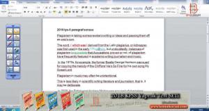 114) Yökdil – Yds – Yks Paragraf Soru Çözümü Örneği /- YÖKDİL YDS LYS-5 – Hakkı Şahin(2018)