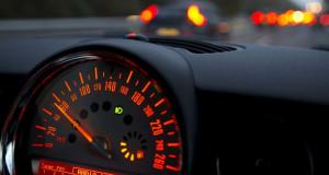 Dizel Araçlarda Tekleme Sorunu