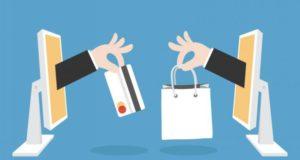 İnternetten Alışveriş Yapmak Güvenli Mi?